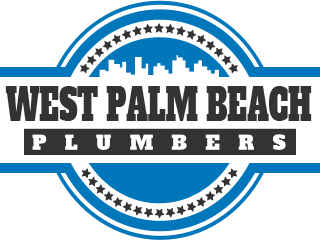West Palm Beach Plumbers